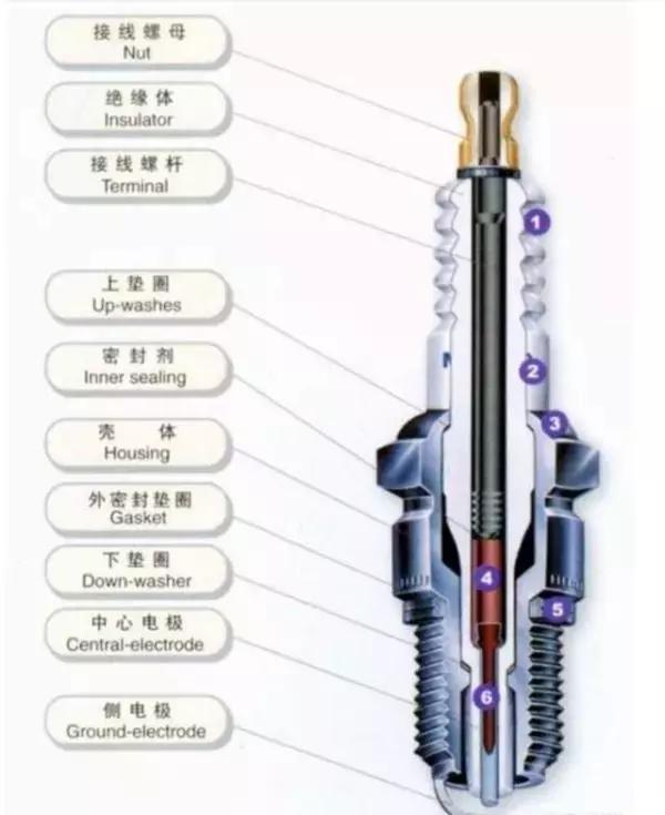 上海租车公司配图